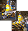 Powered Vacuum Lifter -- A15M15-B1.5-53-SP - Image