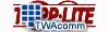Tripp Lite 8AC Outlet 20-Amp Rackmount Surge Suppressor.. -- IBRM8-20A-L20P