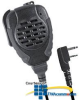 Pryme Radio Products Heavy Duty Remote Microphone for Icom.. -- SPM-2100IL
