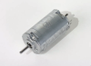 DC Motor -- 1.13.055.220 -- View Larger Image