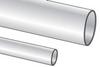 ALPHA WIRE - TFT20014 NA005 - FLEX TUBING, PTFE THIN-WAL, 1.83MM ID, NAT, 100FT -- 286884 - Image