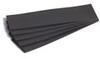 Flex-O-Matic-Label holders -- 39-308