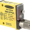 Sensor, Fiber-Optic; Photoelectric; Fiber Optic Sensing Mode; Bipolar NPN/PNP -- 70167909