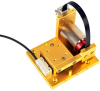 Voice Coil Positioning Stage -- VCS10-023-BS-01-MCS-R -- View Larger Image