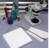 Contec Amplitude, Sigma C1E White Cellulose / Polyester 150 Wipe - Bag - 150 wipes per bag - 12 in Overall Length - 1212 -- C1E-1212 - Image