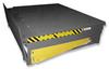 Solidok® Safe-T-Level™ Dock Lip Safety Barrier
