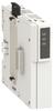 HMI Accessories -- 7702589