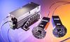 Laser Head, ZM 7702 -- 8070-0102-0X - Image