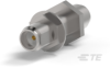 In-Series Adapters -- 1054869-1 - Image