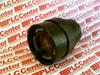 EDMUND OPTICS 46093 ( LENS NON-FOCUS 35MM ) -Image