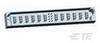 Pin & Socket Connectors -- 6450823-1 -Image