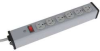 Outlet Strip,Medical/Dental,6 Outlet -- 3RAN6