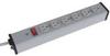 Outlet Strip,15a,120v -- 2MV36
