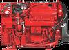 4.2 BCG Low-Profile - 50 Hz - Image