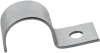 Cable Supports and Fasteners -- 36-8153-ND -Image