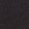 Shantung Couture Broadloom 9161 Carpet -- Eyelet 422