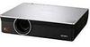 VPL CX120 LCD Projector -- VPLCX120