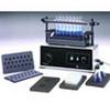 Vortex Mixer Multi-pulse Vortexer -- 4AJ-9197704