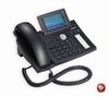 Snom SNM00001032 360 VoIP Phone - Black