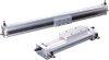 Series SFP Rodless Gantry Rail Pneumatic Slides