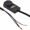Proximity Sensors -- 1110-1091-ND - Image