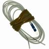 Temperature Sensors - PTC Thermistors -- 317-1110-ND - Image