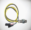 Analog Complimentry (dual sine wave) Speed Sensors -- VC Series