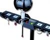 Precision Touch Trigger Probe -- TP200B