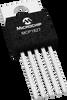 1.5A LDO Regulator -- MCP1827 - Image