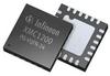32-bit XMC1000 Industrial Microcontroller ARM® Cortex®-M0 -- XMC1202-Q024X0016 AB - Image