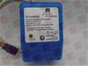 SCHNEIDER ELECTRIC AP33A000E ( SCHAEFERS ELECTRICAL ENCL, TELEMECANIQUE,ACTUATOR,NON-SPRING RETURN,24V, 0-10VDC/4-20MA, ) -Image
