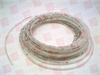 ADVANCED TECHNOLOGY PRODUCTS 1J-109-10-50 ( PNEUMATIC HOSE POLYETHYLENE 1/8IN 50FT ) -- View Larger Image
