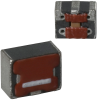 EMI/RFI Filters (LC, RC Networks) -- 445-2062-1-ND -- View Larger Image
