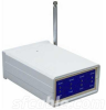 4 Zone Non-Supervised Wireless Receiver -- SWPBR-4-1 - Image
