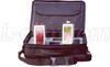Plastic Optical Fiber (POF) Test Kit -- FTK51POF