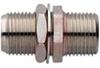 F Bulkhead Adapter (F/F) -- 70197103