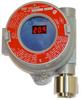 Toxic & Oxygen Sensor -- PT295