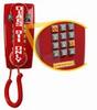 Asimitel 2554 SD-911 Pandu 911 (wall) - Image