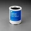 3M(TM) Fastbond(TM) 30NF Contact Adhesive Green ,1 qt, 12 per case -- 021200-21185