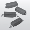 CT05 Series Molded Switch -- CT05-XXXX-J1