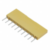 Resistor Networks, Arrays -- 1135-1075-5-MIL