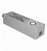 Ultrasonic Sensor Rectangular 15-30V DC 380 kHz -- 78884814124-1 - Image