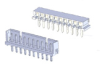 Board to Board Connector, 9115 Series -- 9115B-10Z901 - Image