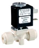 3/2 Way Direct Acting Solenoid Valve -- 18.00x.032