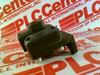 PNEUMATIC VALVE SHUTTLE -- P543502
