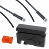 Optical Sensors - Photoelectric, Industrial -- 1110-2664-ND -Image