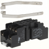 Relay Sockets -- 255-1840-ND