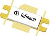 RF Power, Cellular (2000 MHz to 2200 MHz) -- PTFB211803EL V1