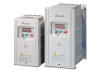 Inverter, AC Motor Drives -- VFD-S Series