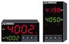 Temperature/Process Controllers -- CNi8D -Image